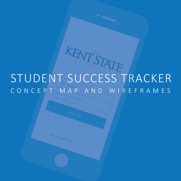 Student Success Tracker Mobile App