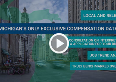 2019 ASE Compensation Survey Video